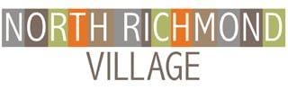 North Richmond Village