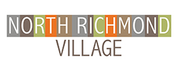 North Richmond Village